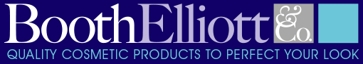 Pearlie Tooth Whitening System for InstantTeeth Whitening from Booth Elliott & Co Ltd